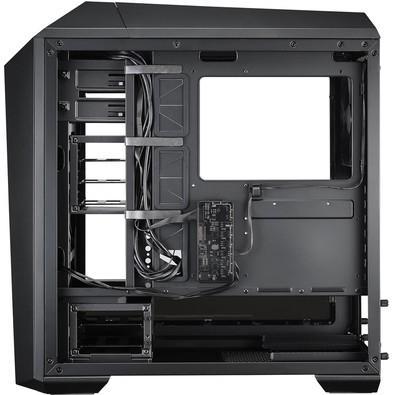 Gabinete CoolerMaster MasterCase Maker 5 MCZ-005M-KWN00