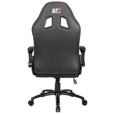 Cadeira Gamer DT3sports GTI, White - 10399-2