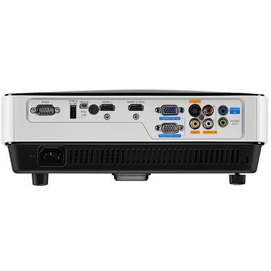 Projetor Benq MX631ST 3200 ANSI Lumens