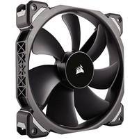Cooler FAN Corsair ML120 PRO 120MM CO-9050040