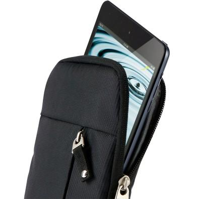 Sleeve Tablet 7/8´ Case Logic TS108 Preto 3201734