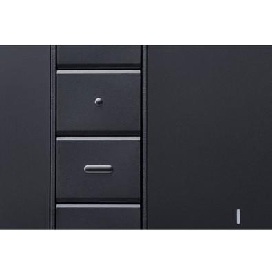 Mesa Digitalizadora Wacom Intuos Pro L - PTH860