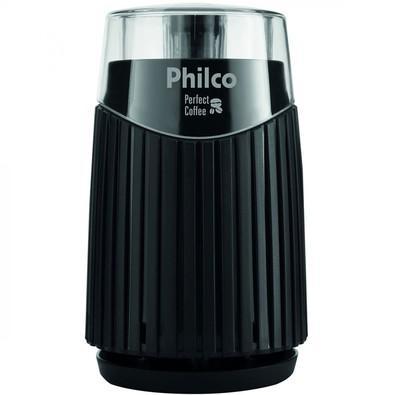 Moedor de Café Perfect Coffe Philco 110V