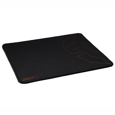 Mousepad Gamer Nox Krom Knout Kontrol, Médio (320x270mm) - NXKROMKNTKNTRL