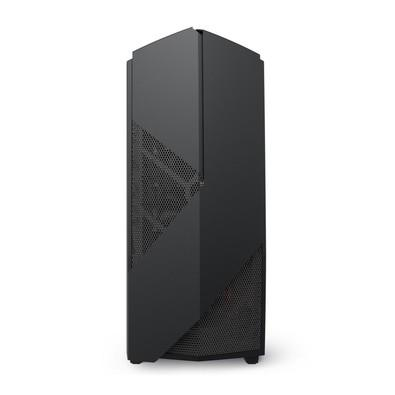 Gabinete NZXT 450 ATX USB 3.0 CA-RO450-G1