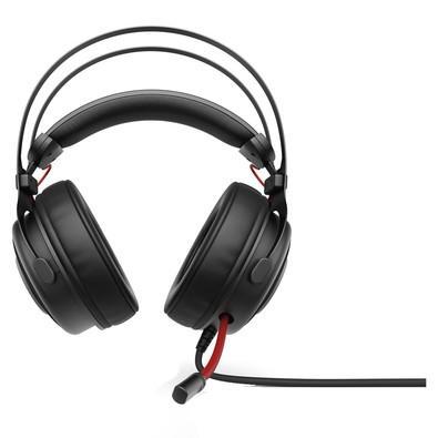 Headset Gamer HP Omen 800