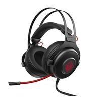 Headset Gamer HP Omen 800