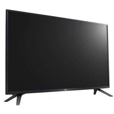 TV LED 43´ Full HD LG, Conversor Digital, HDMI, USB - 43LV300C