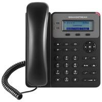 Telefone IP Grandstream 1 Conta SIP GXP1615