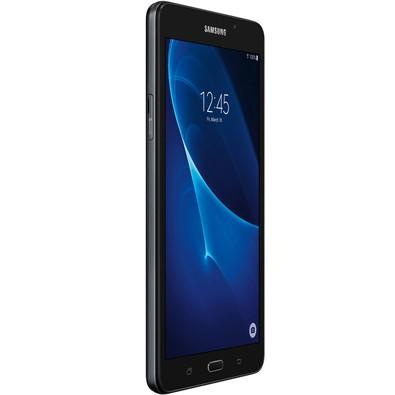 Tablet Samsung 7´ Android 5.1, 8GB, WiFi Tab A SM-T280 Preto