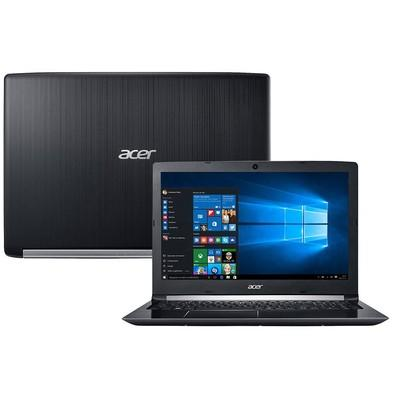 Acer Aspire A515-51 Driver Download