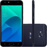 Smartphone Asus Zenfone 4 Selfie ZD553KL-5A121BR O..