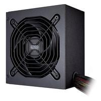 Fonte Cooler Master 600W 80 Plus Bronze MWE - MPX-6001-ACAAB