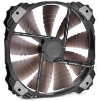 Cooler FAN Deepcool XFAN 200RD 200mm