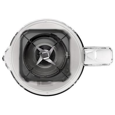 Liquidificador Cadence Inspire 1000W Preto LIQ366 220V