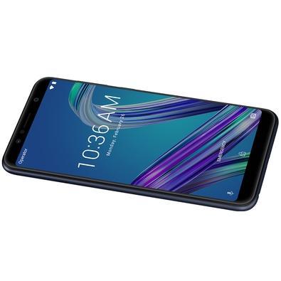 cb3aa95c1 KaBuM! - Smartphone Asus Zenfone Max Pro M1