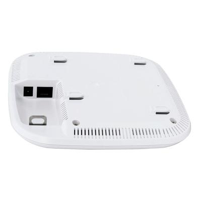 Access Point D-Link AC1300 Dual Band - DAP-2610