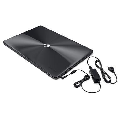 Notebook Positivo Master N140i Intel Core i3-6006U 8GB 1TB Linux 3052402