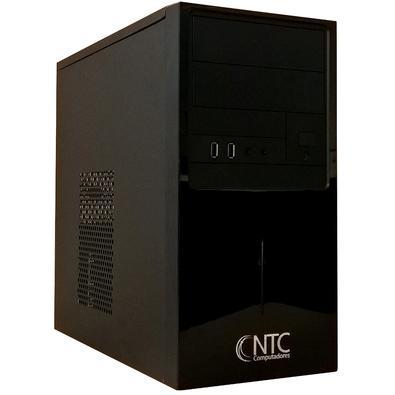 Computador NTC Intel Core i5-8400, 4GB, HD 1TB, Linux - PRICE 8118 GA8G