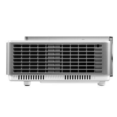Projetor Benq 5000 Lumens, WXGA, HDMI, Branco - SW921+