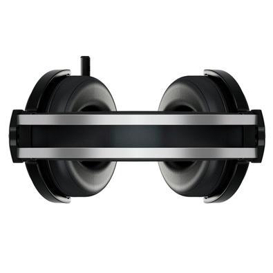Headset Gamer Redragon Triton 7.1, USB, Preto - H991