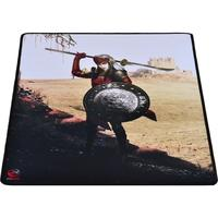 Mousepad Gamer PCYes RPG Valkyrie, Speed, Grande (400x500mm) - RV40X50