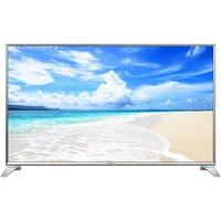 Smart TV LED Full HD 43´ Panasonic, 3 HDMI, 2 USB,  Wi-Fi, Bluetooth - TC-43FS630B