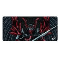 Mousepad Gamer GFallen Fallen Angel, Speed, Extra Grande (900x400mm) - Mp-Gf-Fa-Ex