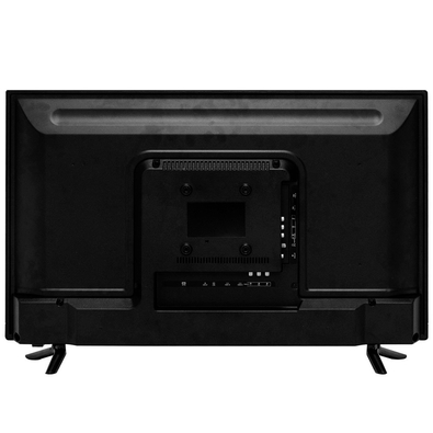 Smart TV LED 32´ Philco, Conversor Digital, 2 HDMI, 2 USB, Wi-Fi - PTV32N87SA