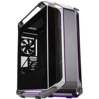 Gabinete Gamer Cooler Master MasterCase Cosmos C700M, RGB, 4 Coolers, Lateral em Vidro - MCC-C700M-MG5N-S00