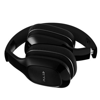 Headphone Bluetooth Pulse, Preto - PH273
