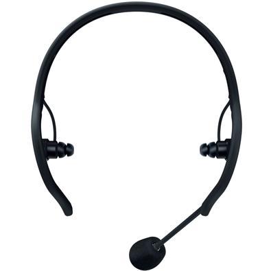 Headset Gamer Razer Ifrit e Razer USB Audio Enhancer - RZ82-02300100-B3U1