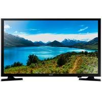Smart TV LED 49´ Full HD Samsung, 2 HDMI, USB, Wi-Fi, Business - LH49BENELGA/ZD