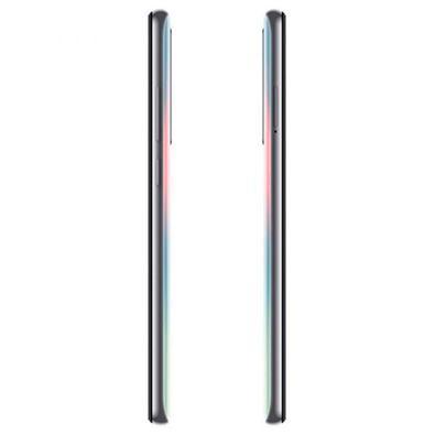 Smartphone Xiaomi Redmi Note 8 Pro 128GB/6GB Dual SIM Versão Global - B07YDLZTXD