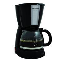 Cafeteira Britânia CP30 Inox 127V