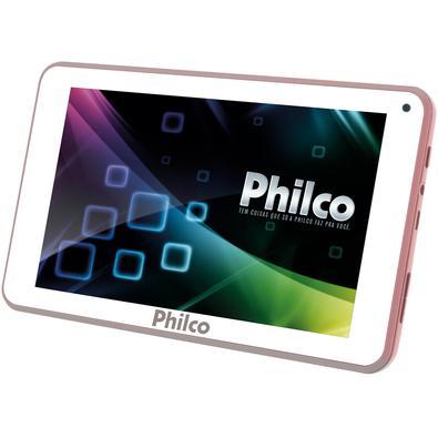 Tablet Philco, 7