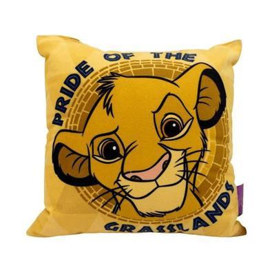 Almofada Rei Leão - Simba