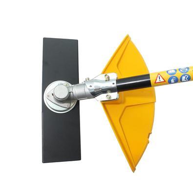 Roçadeira Vulcan Semi Profissional 2T 33CC 1,3HP - VR330H