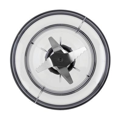 Liquidificador Britânia Eletronic Filter, 4 Velocidades, 800W, 110V