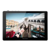 "Monitor de Referência Bestview R7, Touch Screenn, 7"", IPS, 4K, HDMI"