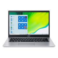 "Notebook Acer Aspire 5 Intel Core I5 8GB, 512GB SSD, MX 350 14"", Windows 10, A514-53G-571X"