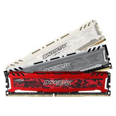 Kit Upgrade Skill Placa mãe Asrock B450M Steel Legend AMD AM4, AMD Ryzen 5 3400G 4.2Ghz, 8GB DDR4, SSD 480GB
