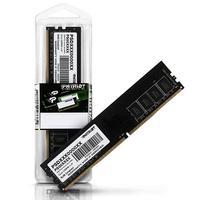 Memória Patriot Signature Line, DDR4 8GB 2666MHz - PSD48G266681