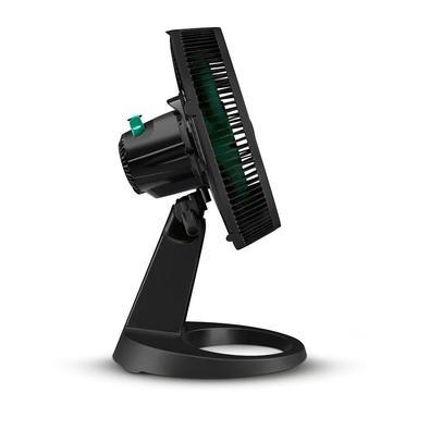 Ventilador de Mesa Arno Super Force VEF3