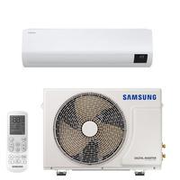 Ar Condicionado Split Digital Inverter Ultra, Samsung, 9.000 Btus, Frio - 220V