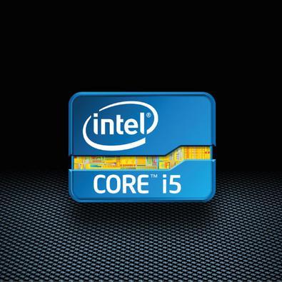 Computador PC Gamer 3Green XP Intel Core i5, 8GB, Placa de Vídeo Radeon RX 550 4GB, SSD 240GB, Monitor 21.5