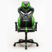 Kit Bela Cadeira Gamer MoobX Fire Profissional Deluxe + Mesa Gamer XP Preto