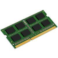 Memoria Notebook Kingston, 8GB, 1600MHz, DDR3L CL11, KCP3L16SD8/8
