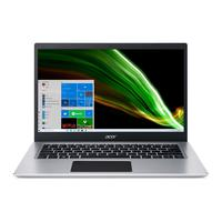 Notebook Acer Aspire 5, Intel Core I5 - 1035G1, 4GB RAM, 256GB SSD, Windows 10, Tela 14