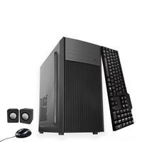 Computador Icc Iv2342kw Intel Core I3 4gb Hd 1tb Windows 10